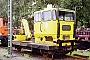 """Windhoff 2322 - DB AG """"53 0744-2"""" 30.08.1999 - SchwerteMathias Bootz"""