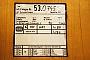 "Windhoff 2323 - DB AG ""53 0745-9"" 27.03.1994 - OberhausenMathias Bootz"