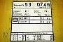 Windhoff 2324 - Dillinger Hütte 15.12.1999 - Dillingen (Saar)Mathias Bootz