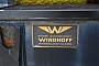 """Windhoff 2327 - EVG """"53 0749-1"""" 22.06.2019 - DorstenFrank Glaubitz"""