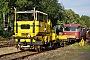"""Windhoff 2327 - Waldbahn Almetalbahn """"53 0749-1"""" 17.08.2013 - RingelsteinGertjan Baron"""