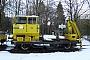 """Windhoff 2327 - Waldbahn Almetalbahn """"53 0749-1"""" 15.12.2012 - RingelsteinBernd Gennies"""