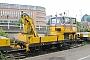 """Windhoff 2338 - DIE-LEI """"53 07605"""" 30.08.2011 - Frankfurt WestMathias Bootz"""