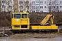 "Windhoff 2343 - DB AG ""53 0765-7"" 16.12.2012 - Hagen, GüterbahnhofIngmar Weidig"