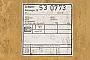 "Windhoff 2351 - RSE ""53 0773-1"" 21.08.2010 - Bonn-BeuelPatrick Paulsen"