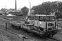 "Waggon-Union 16738 - DB ""53.0227"" 21.06.1984 - Lauterbach (Hessen) NordChristoph Beyer"