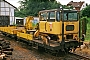 "Waggon-Union 16738 - DB AG ""53 0227-8"" 30.07.1994 - AlsfeldMathias Bootz"