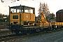 """Waggon-Union 16739 - DB AG """"53 0228-6"""" 20.03.1994 - FliedenMathias Bootz"""