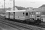 "Waggon-Union 17532 - DB ""96.0001"" 24.01.1980 - Essen HauptbahnhofDr. Günther Barths"