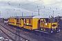 """Waggon-Union 17549 - DB """"96.0012"""" 09.02.1978 - KalscheurenMichael Vogel"""