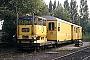 "Waggon-Union 17556 - DB ""96.0019"" 10.09.1979 - Rheine, Bahnbetriebswerk PMartin Welzel"