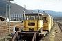 """Waggon-Union 17576 - DB AG """"96 0010-7"""" 02.04.1995 - Hausach, BahnhofStefan Motz"""