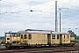 "Waggon-Union 17576 - DB AG ""96 0010-7"" 25.05.1996 - SchifferstadtIngmar Weidig"