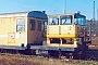 """Waggon-Union 17582 - DB AG """"96 0024-8"""" 21.03.1998 - Oberhausen-OsterfeldDietmar Stresow"""