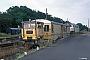 """Waggon-Union 17582 - DB AG """"96 0024-8"""" 15.08.1995 - NiddaIngmar Weidig"""