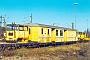 """Waggon-Union 17583 - DB AG """"96 0024-8"""" 21.03.1998 - Oberhausen-OsterfeldDietmar Stresow"""