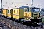 "Waggon-Union 17585 - DB ""96 0025-5"" 09.08.1983 - Duisburg-MeiderichWerner Brutzer"