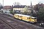 """Waggon-Union 17588 - DB """"96.0004"""" 31.03.1989 - LübeckGunnar Meisner"""