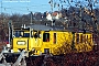 "Waggon-Union 17590 - DB AG ""96 0023-0"" 31.01.1996 - TübingenStefan Motz"