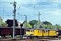 "Waggon-Union 17591 - DB AG ""96 0023-0"" 01.06.1996 - Reutlingen, HauptbahnhofStefan Motz"