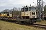 "Waggon-Union 17602 - RAR ""96 0007-3"" 06.01.2007 - NeuoffingenWerner Peterlick"