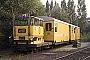 """Waggon-Union 17606 - DB """"96.0019"""" 10.09.1979 - Rheine, Bahnbetriebswerk Rheine PMartin Welzel"""