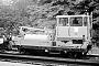 """Waggon-Union 17613 - DB """"53.0356"""" 27.07.1981 - Hamburg-BahrenfeldBent Hansen (Archiv ILA Barths)"""