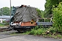 "Waggon-Union 17616 - Privat ""4081"" 01.06.2013 - Bonn-BeuelDietmar Stresow"
