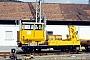 "Waggon-Union 18357 - DB AG ""53 0367-2"" 02.04.1995 - HausachStefan Motz"