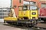 "Waggon-Union 18375 - DB AG ""53 0385-4"" 02.07.1999 - OberhausenMathias Bootz"