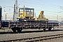 "Waggon-Union 18425 - DB ""53.0435"" 31.01.1993 - Hamm (Westfalen)H.-Uwe  Schwanke"