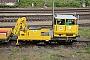 """Waggon-Union 18450 - Steinbrecher """"53.0460"""" 10.05.2020 - Minden (Westfalen)Thomas Wohlfarth"""