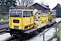 """Waggon-Union 18456 - DB AG """"53 0466-2"""" 11.04.2002 - FladungenStefan Motz"""
