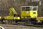 Waggon-Union 18456 - WK Bahn und Logistik 28.12.2011 - Leverkusen-OpladenDietmar Stresow