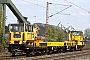 "Waggon-Union 18456 - Bugdoll ""53 0466 5"" 22.04.2016 - Bottrop-WelheimMartin Welzel"