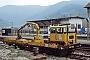 """Waggon-Union 30508 - DB """"53.0783"""" 16.04.1994 - Forbach-GausbachStefan Motz"""