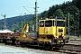"""Waggon-Union 30538 - DB """"53.0813"""" 08.06.1993 - HorbStefan Motz"""