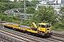 "Waggon-Union 30543 - ELG ""53 08185"" 16.05.2018 - Wuppertal, HauptbahnhofMartin Welzel"